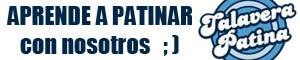 Talavera Patina