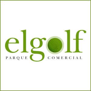 Comercial El Golf